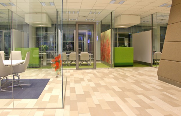 Glas Schuifdeur Binnen.Glazen Schuifdeuren Binnen Glassworkers Meesters In De Glastechniek